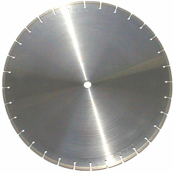 Diamond Blades For Stone Smart Cut