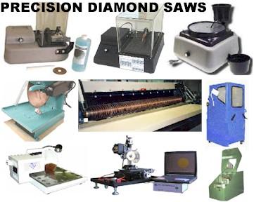 Selecting Diamond Blades Smart Cut